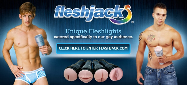 fleshjack 4