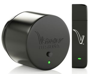 stamina training unit can be used together with the Vstroker device