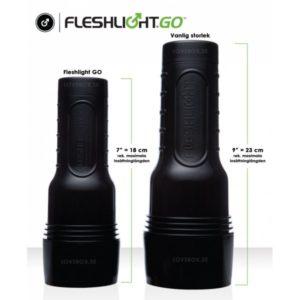 fleshlight-go-surge-pink-lady-1