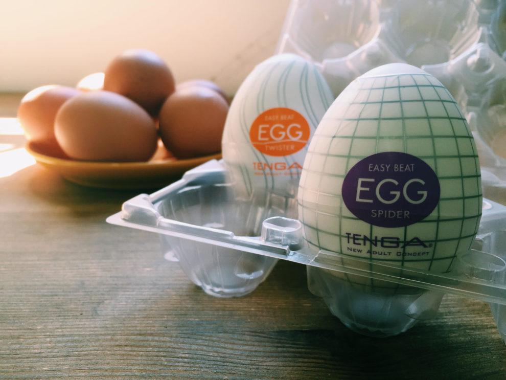 tenga egg main