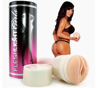 lisa-ann-fleshlight