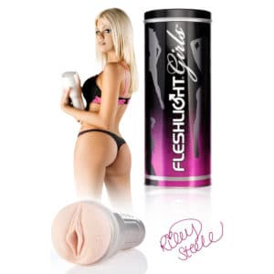 riley-steele-fleshlight