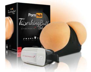 Naked chicks sucking dick