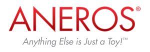 Aneros-Logo