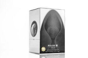 pulse-iii-main
