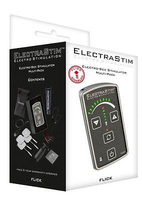 ElectraStim-Flick-EM60