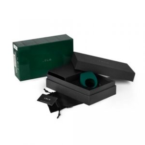 LELO TOR2 box