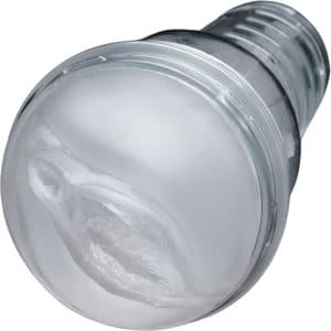 fleshlight ice