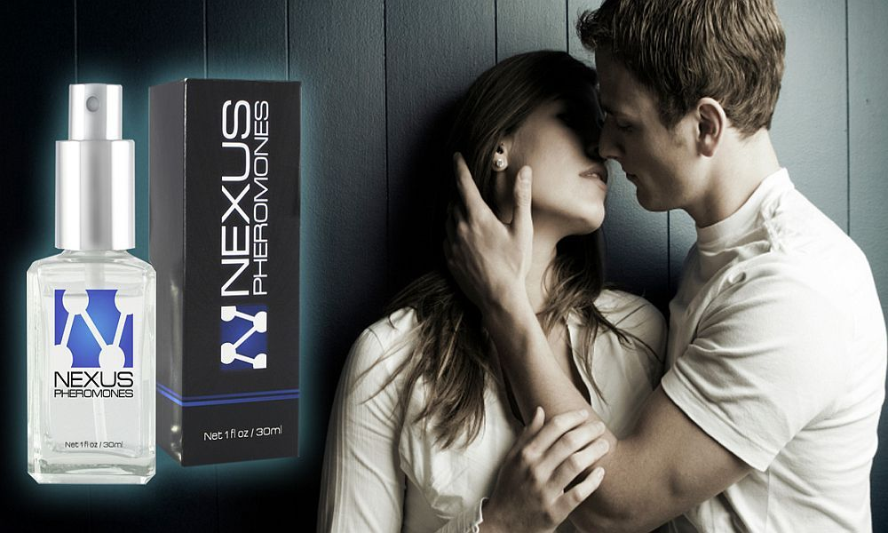 Nexus Pheromones Review: A Top Formula On The Market?