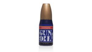 GunOil-H20-8oz-Slider-1464x825_804b0bf9-e83b-466e-99d0-76bed5de5661_1024x1024