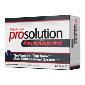 prosolution-pills-box