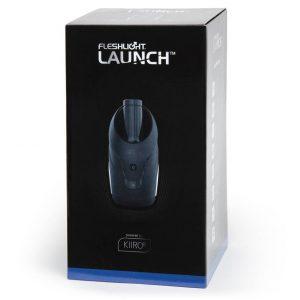fleshjack launch