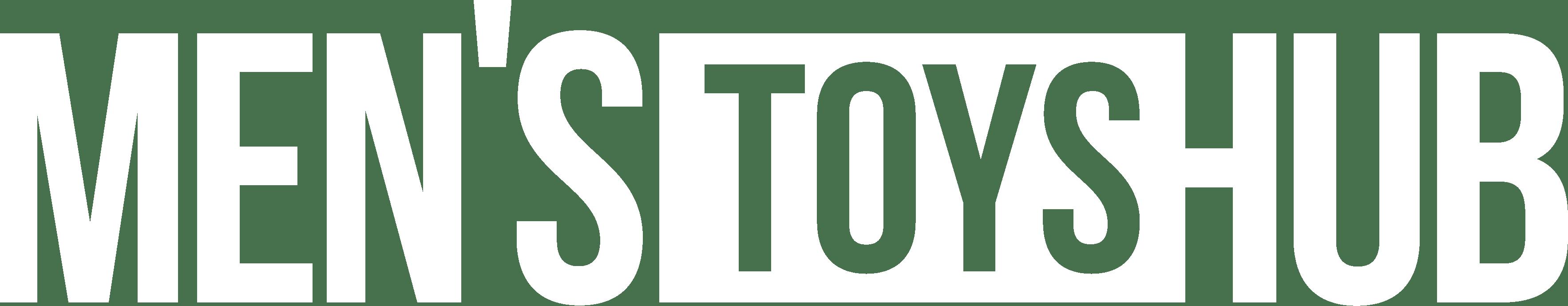 Men's Toys Hub
