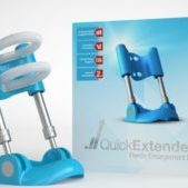 quick-extender-pro-678x381